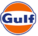 Gulf your local global brand.